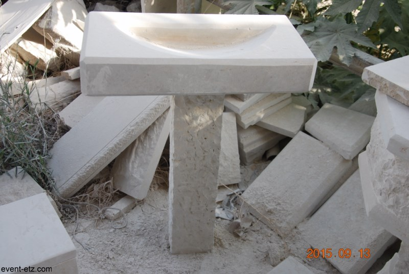 אבן דקורטיבית