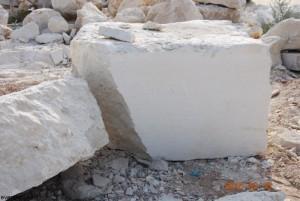 אבן שיש